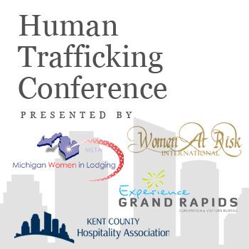 traffickingLogo
