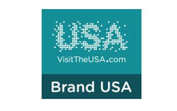 the brand usa