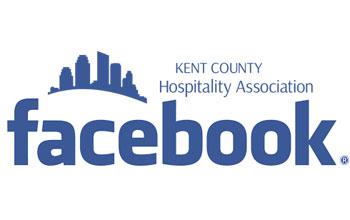 kcha on facebook logo