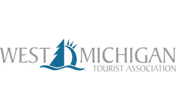 west michigan tourist association logo