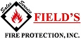 fields fire protection