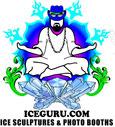 ice gurus logo