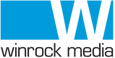 winrock media website design, seo and e-commerce